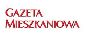 Gazeta Mieszkaniowa