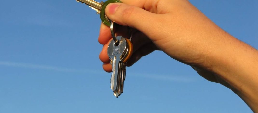 Tysiąc Mieszkań Plus w Małopolsce