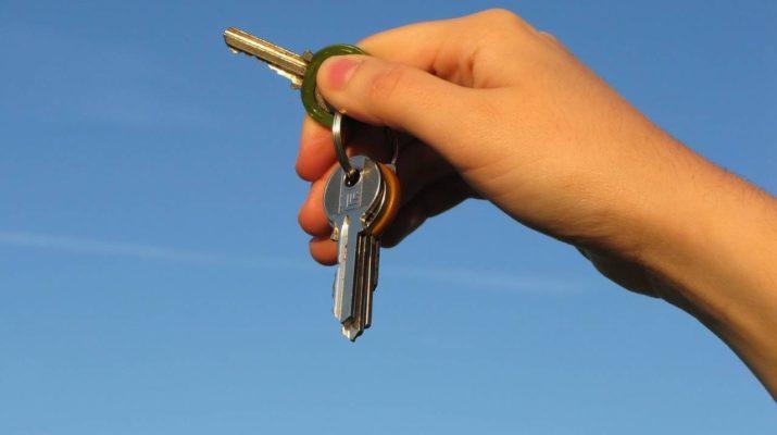 my-keys-3-1237493-1280x960